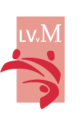 logo LVvM